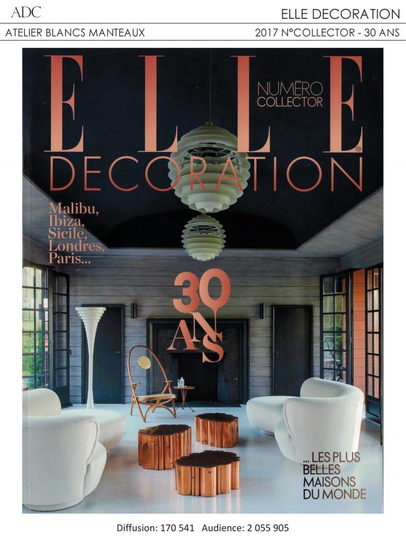 2017-05-12_elle-decoration-abm-kojima-001